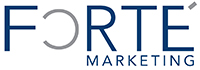 forte-marketing-logo