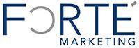 forte-marketing-logo