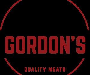 LOGO for Gortons Butcher